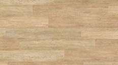 Gerflor Creation 30 Clic 0441 Honey oak