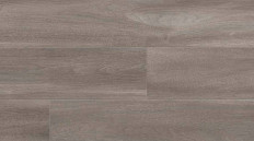 Gerflor Creation 30 Clic 0855 Bostonian oak grey