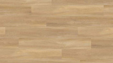 Gerflor Creation 30 Clic 0851 Bostonian oak honey II