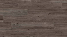 Gerflor Creation 30 Clic 0847 Swiss oak smoked