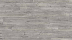 Gerflor Creation 30 Clic 0846 Swiss oak pearl II