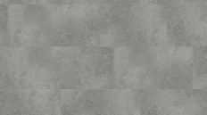 Gerflor Creation 30 0476 Staccato