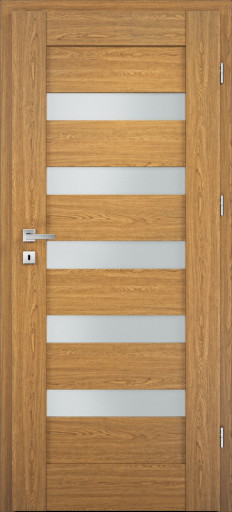 Optimdoors Alfy 4.5