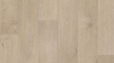 Gerflor Solidtex 0720 Timber Clear