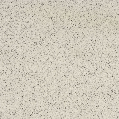 Gerflor Timberline 2176 Pixel Taupe